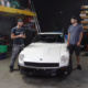 Mighty Car Mods | Marty and Moog breaking down the S30's journey