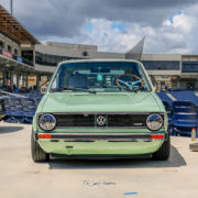 Street Racing Illustrated   Kevin Zambrano   Clean Culture
